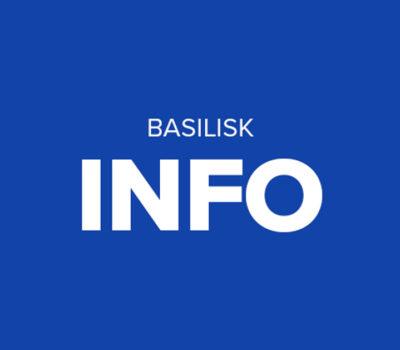 Radio Basilisk Info