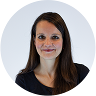 Bettina Speich Moderatorin bei Radio Basilisk
