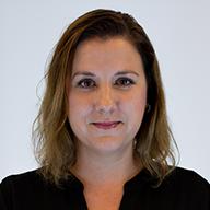 Melanie Fanti Verantwortliche Medienpartnerschaften Hörer-Service bei Radio Basilisk