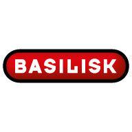Logo Radio Basilisk