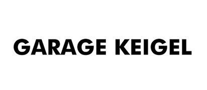 Garage Keigel