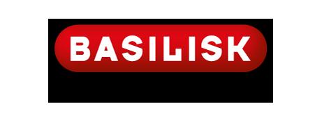 Logo Basilisk